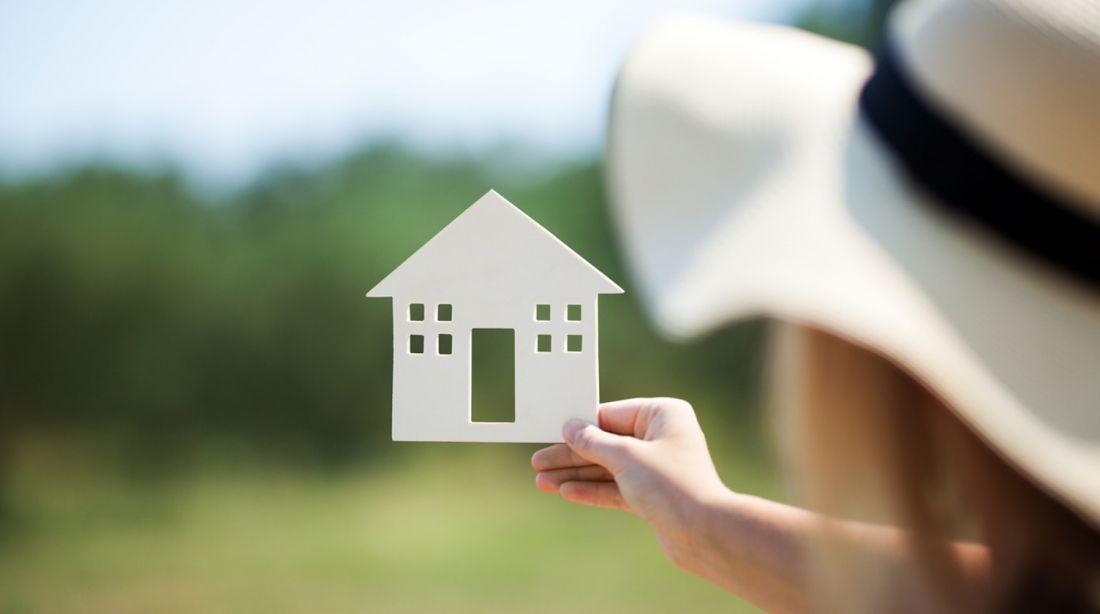 Có 6 động lực thị trường nhà ở đang trong thời gian cuối cùng của năm 2021