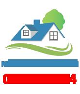 Mua bán Bất động sản giá rẻ - Nhà đất Tây Ninh