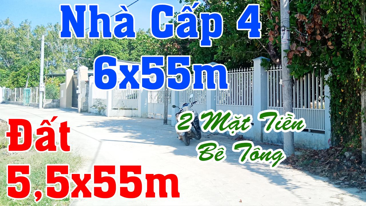 Nhà Đất Tây Ninh Giá Rẻ Mặt Tiền Bê Tông Dân Cư Đông Phường 1 TP Tây Ninh